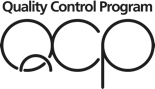 qcp Quality Control Program
