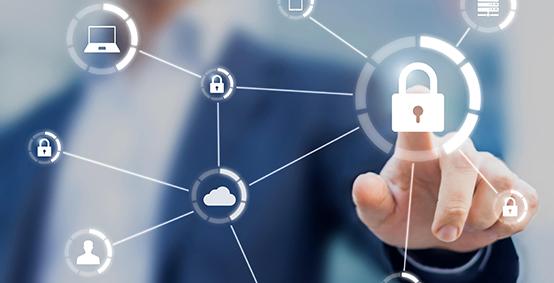 製品プライバシーとサイバーセキュリティ