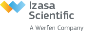 Izasa Scientific